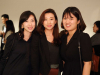 web_Artling-HK-Exhibition-Opening_Karyn-Lim,-Hee-Kyung-Sul,-Ok-Kim
