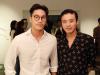 web_Artling-HK-Exhibition-Opening_Loui-Lim,-Jonathan-Cheung