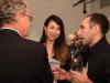 web_Artling-HK-Exhibition-Opening_Pierre-Lamuniere,-Talenia-Phua-Gajardo,-Robin-Tyrangiel