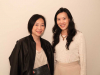 web_Artling-HK-Exhibition-Opening_Yenn-Wong,-Joyce-Tam