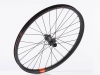 web_727-Enduro-Magnetic-Clutch-Carbon-Wheel-Set-(JOY-INDUSTRIAL-CO.,-LTD.-—-Product-design-—-Taiwan)-2