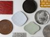 web_Etchu-Toyama-craftsmanship-sharing-plates-(Toyama-Design-Center-—-Product-design-—-Japan)-1