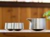 web_KATAKUCHI-and-GUINOMI-SWING-Series-(Yotsukawa-Seisakusho-Ltd.-—-Product-design-—-Japan)-2