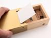 web_Yi-Chang-Ming-Pien-Portable-Printing-Press-(11-Architecture-—-Product-design-—-Taiwan)-3