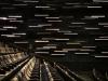 web_GUANGZHOU-JINYI-CINEMAS-(GUANGZHOU-HAIZHUCHENG-IMAX)-(One-Plus-Partnership-—-Spatial-design-—-Hong-Kong)-2