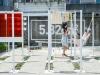 web_ParkUp-(Plan-b-—-Spatial-design-—-Taiwan)-2