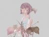 web_Endless-Story-(Grass-Jelly-Studio-—-Visual-Communication-design-—-Taiwan)-1