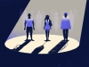 web_The-Mystery-of-Victim-Blaming-(SimpleInfo-Design-Co.,Ltd-—-Visual-Communication-design-—-Taiwan)-3