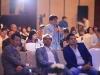 10web_greenlam-01-seminar_IMG_9013