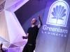 16web_greenlam-01-seminar_IMG_9134