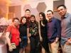 Zenith-Singapore_18