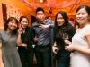 Zenith-Singapore_23