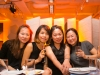 Zenith-Singapore_55