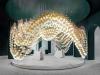 Preciosa_carousel-Euroluce__Indesignlive-1024x682