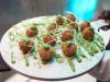 DSC0093_INDE_Gala_food-cosentino-1024x682