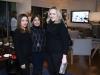 Reyna-Harilela,-Director-Bonvivant-&-Bellavita,-Claire-Breen-Melwani-Editor-in-Chief-Tatler