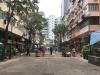 DTFS2018_Yi-Pei-Square-Playground,-Tsuen-Wan