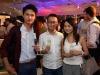 venture-hk-20.jpg