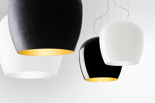 Radiant-Lighting-HandMade-1