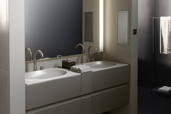 Model Bathroom Mirror Amp Fixtures  Modern Amp Jazzy  Picture Of W Hong Kong