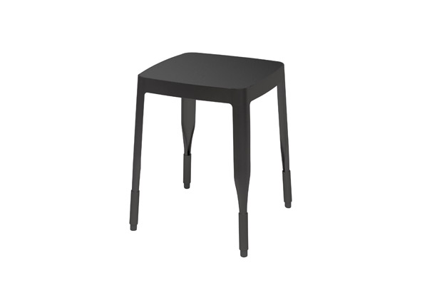 EOQ_stool4a_powder_coated_black_600x400