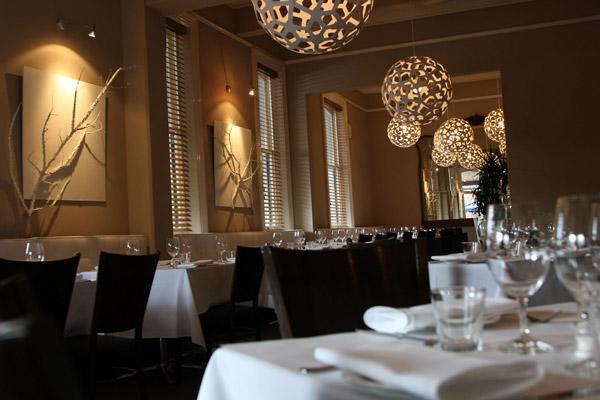 Stirling-hotel-adelaide_600x400