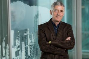 David Buffery
