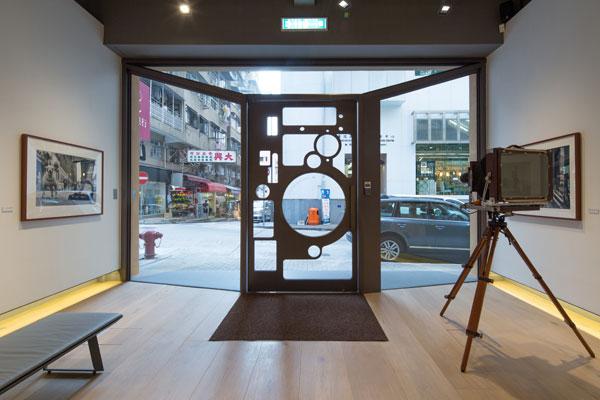 f11 gallery