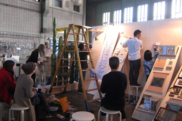 HK-Designers-at-DMY-Berlin-2013