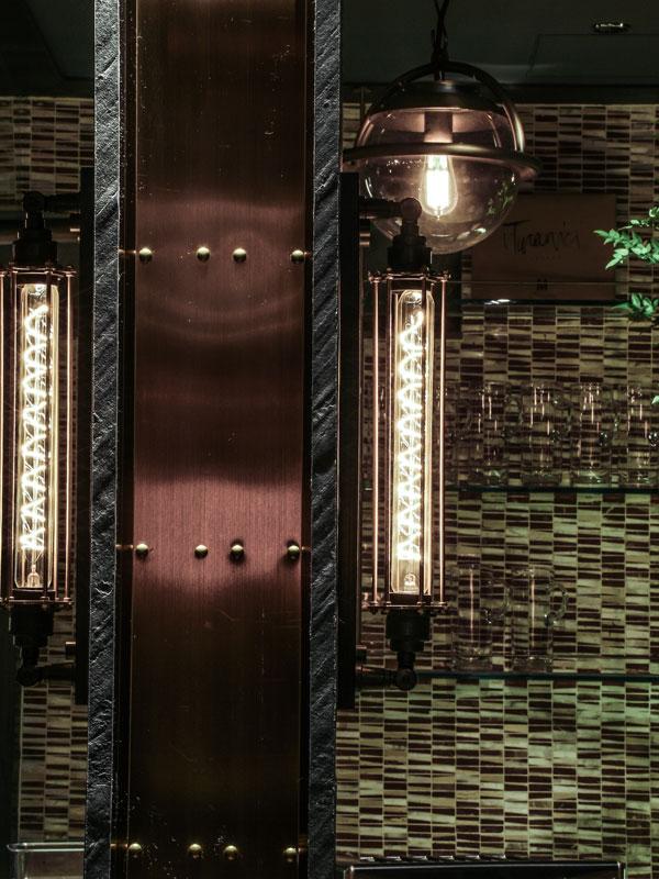 JW_Isono_Lights