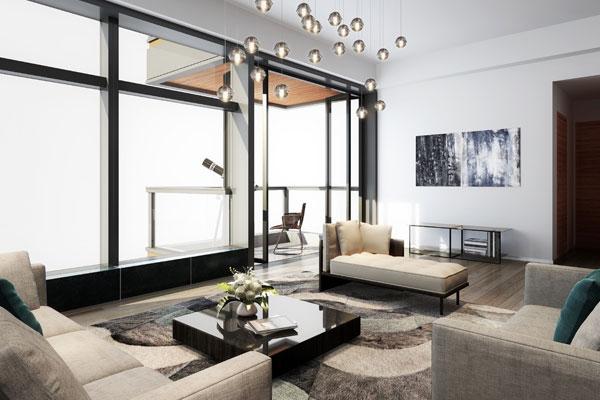 TPH_Living-Room