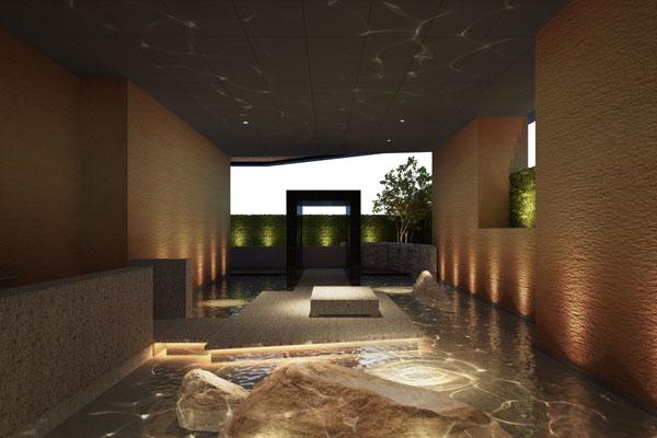 TPH_Rendering_FA_Meditation-Room