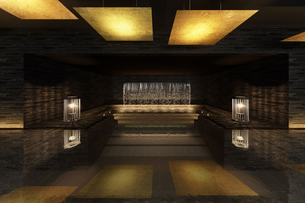 TPH_Rendering_Swimming-Pool-2
