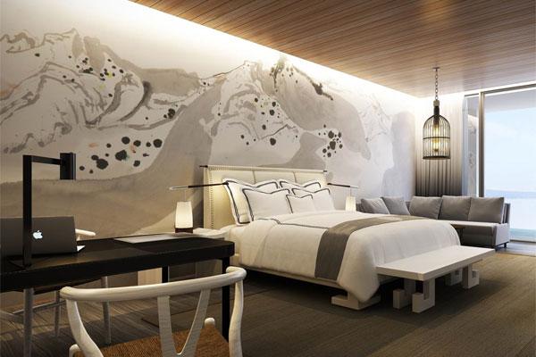 Yanqi-Kempinski-Guestroom