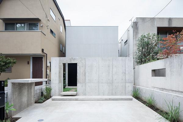 houseinDaizawa_034