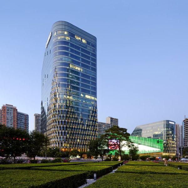 0011_Jing_Mian_Xin_Cheng_N138_medium