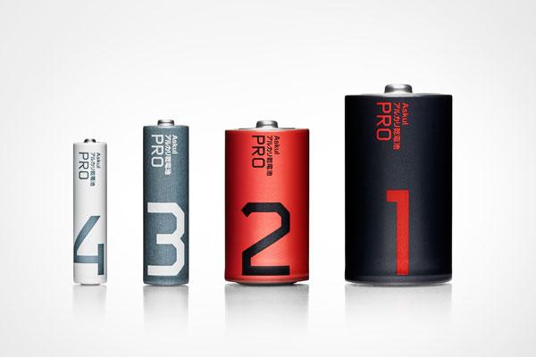 SDL_Askul_Batteries_Pro