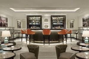 Into lighting il milione hong kong - Restaurant Amp Bar Design Awards Shortlist Indesignlive