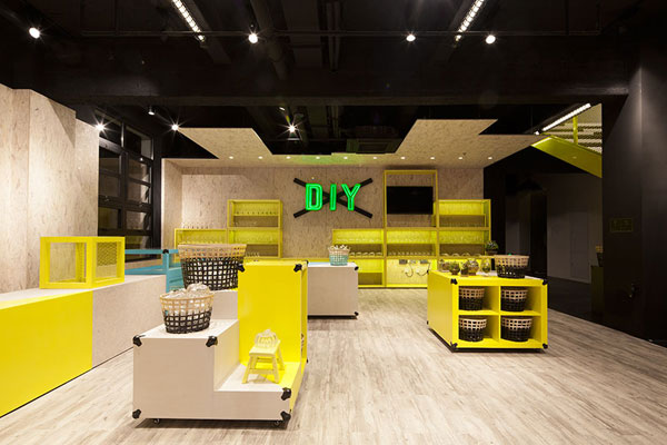 11-2-DIY-Shop-1-900px