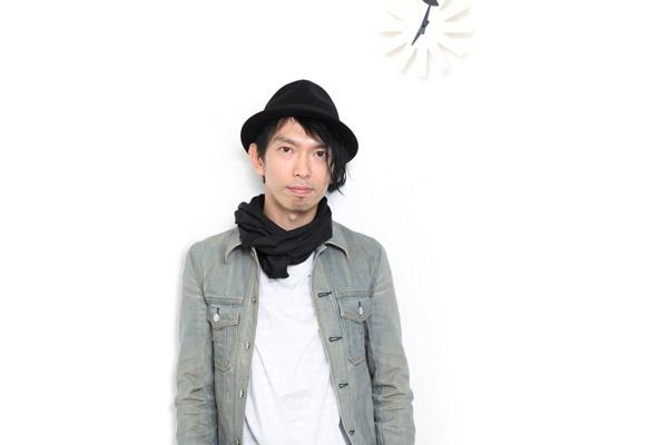 JI-by-Tasuku-Amada_600x400