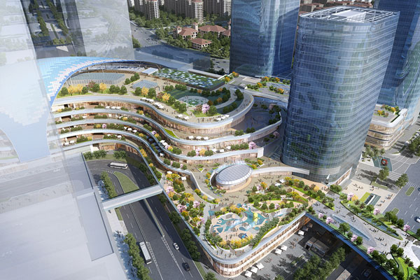Suzhou-Centre,-Suzhou,-China-(4)---LowRes