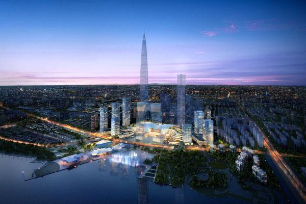Suzhou-Centre,-Suzhou,-China-(5)---LowRes