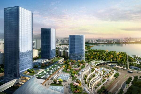 Suzhou-Centre,-Suzhou,-China-(6)---LowRes
