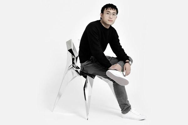 Zhang Zhoujie