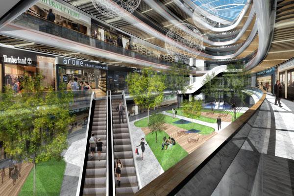 Retail_Interior