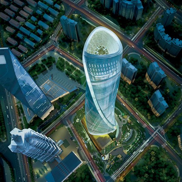 Gensler.ShanghaiTower-1
