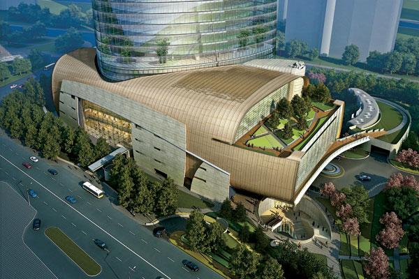 Gensler.ShanghaiTower-2