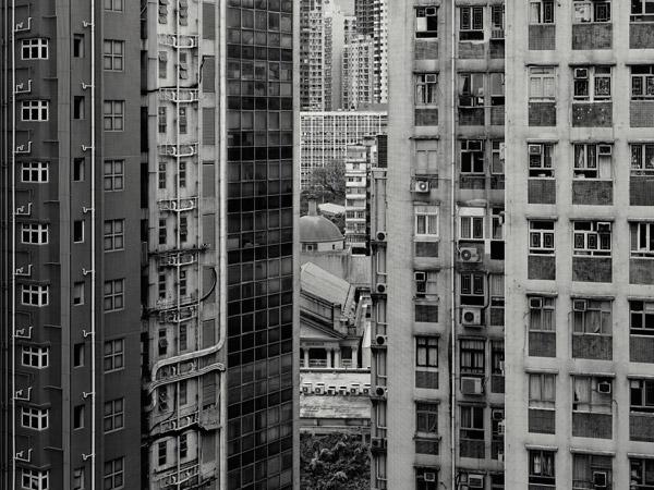 Adoremus,-Hong-Kong---2015