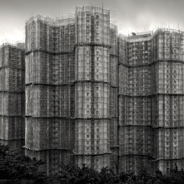 Chai-Wan-Cocoon,-Hong-Kong---2009