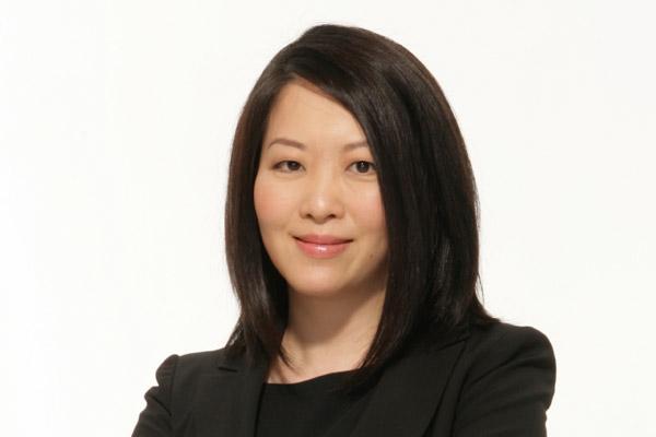 Denise Lau Colourliving